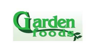 garden-foods