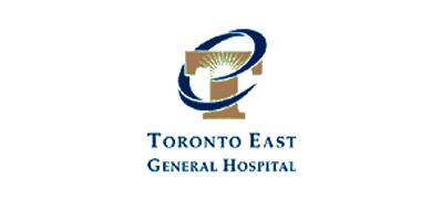 toronto-east-general-hospital