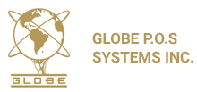 globepos footer logo