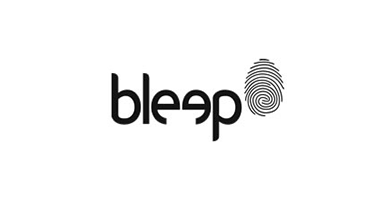 logo-brand_bleep