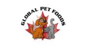 logo-client_gpf