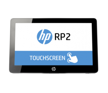 HP RP2 Retail System Model 2030 (W5Y34UA)