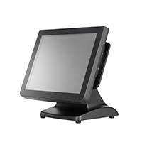 Partnertech SP-850 Multi-Touch Terminal