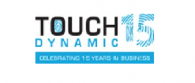 touch-dynamics