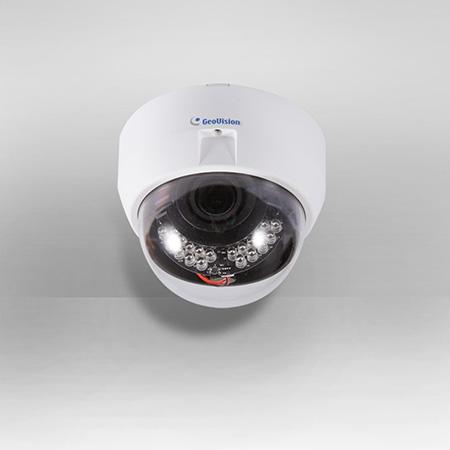 Geovision Camera System Ceiling Mount