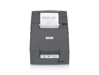 Epson POS Receipt Printer TM-U220