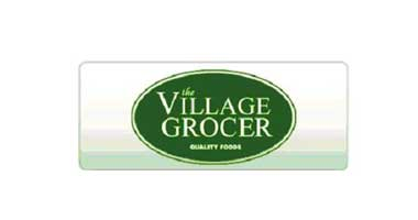 the-village-grocer