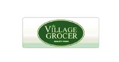 the-village-grocer