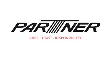 logo-brand_partner