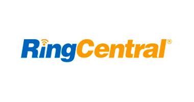 logo-brand_ringcentral