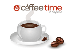 logo-client_coffee-time