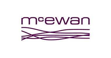 logo-client_mcewa