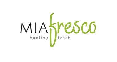 logo-client_miafresco
