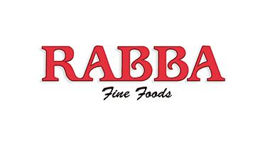logo-client_rabba