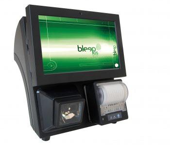 Bleep TS-810