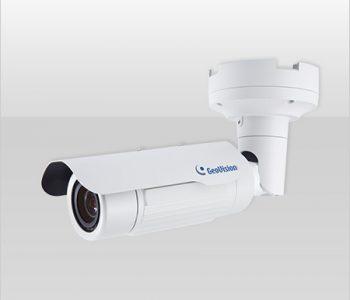 Geovision GV-BL2501