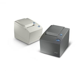 Toshiba SureMark Single-station Printer