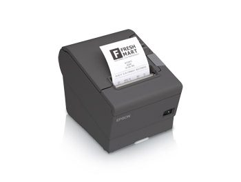 Epson POS Thermal Printer TM-T88V