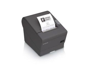 Epson POS Thermal Printer TM-T88V
