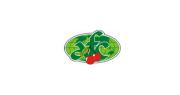 logo-brand_afc