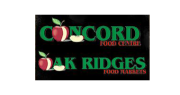 logo-client_concord-oakridges