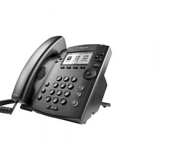 Polycom VVX 310 IP Phone