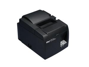 Star POS Printing Solution TSP100III Series