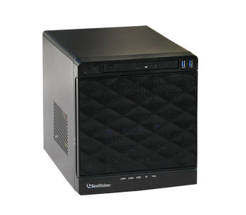 Geovision Gv Cube Nvr Hotswap System Globe Pos Systems Inc