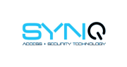 synq-logo-resized