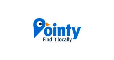 pointy_logo