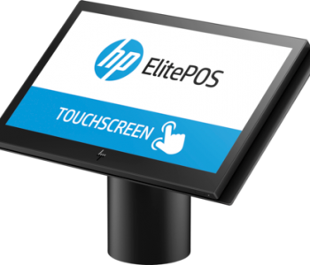 HP Engage One Retail System