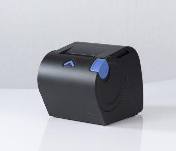 Toshiba TCx Single Station Printer