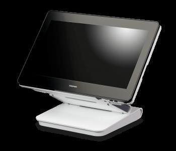 Toshiba TCx800